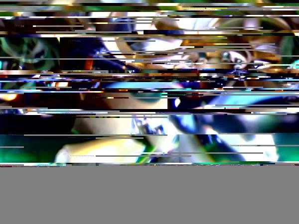 Immagine di test - LightSail