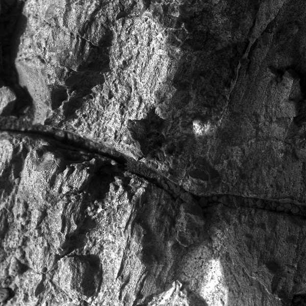 Opportunity sol 4512 Microscopic Imager