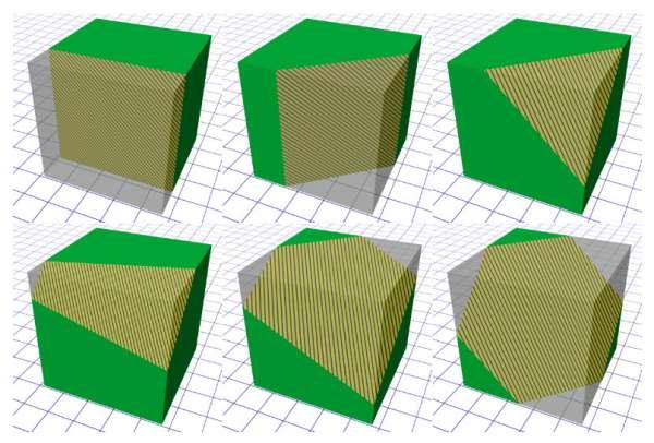 Cubi10