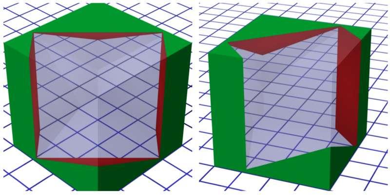 Cubi11