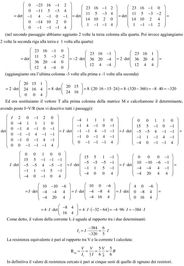 Cubi18