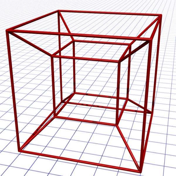 Cubi5