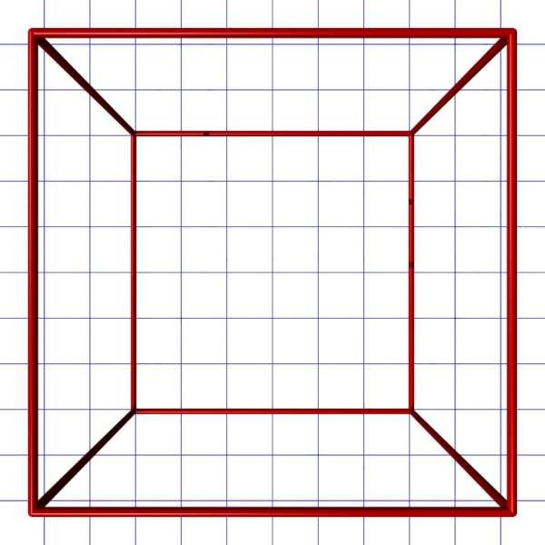 Cubi6
