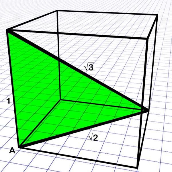 Cubi9
