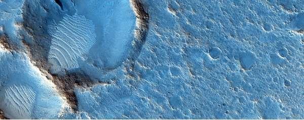ESP 040776 2115 The Martian