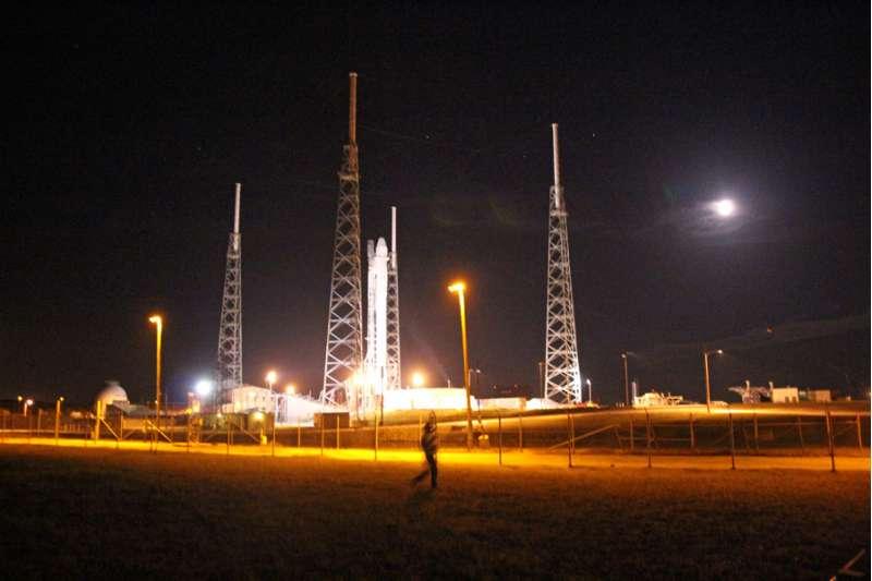 IMG 4767 1a SpaceX CRS 7 Ken Kremer