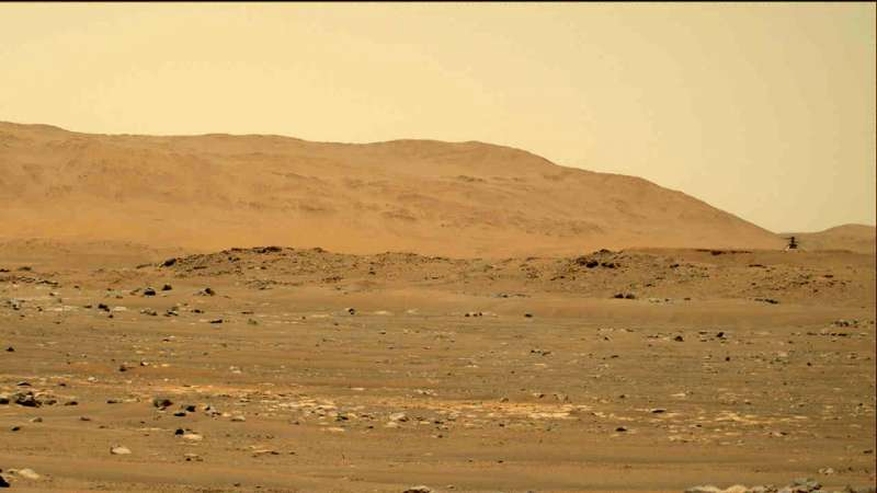 Mars Perseverance ZL0 0069 0673066054 500ECV N0032208ZCAM05053 026050J web1