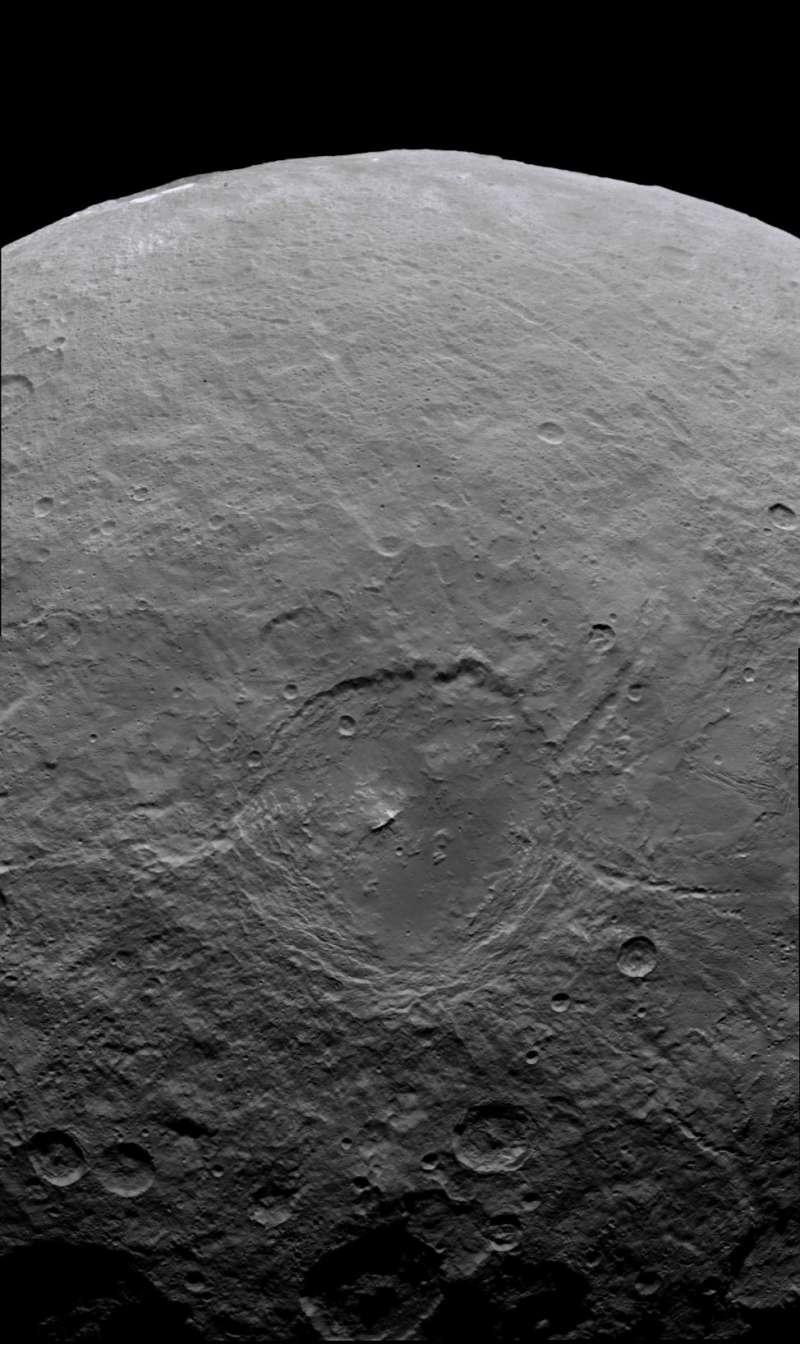 PIA19575.v03
