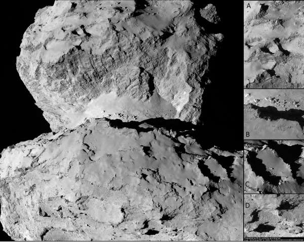 ROSETTA NARROWCAM 20140807 desktop