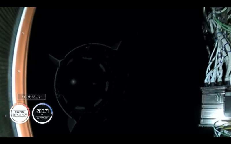 Schermata 2020 11 16 alle 01.39.45