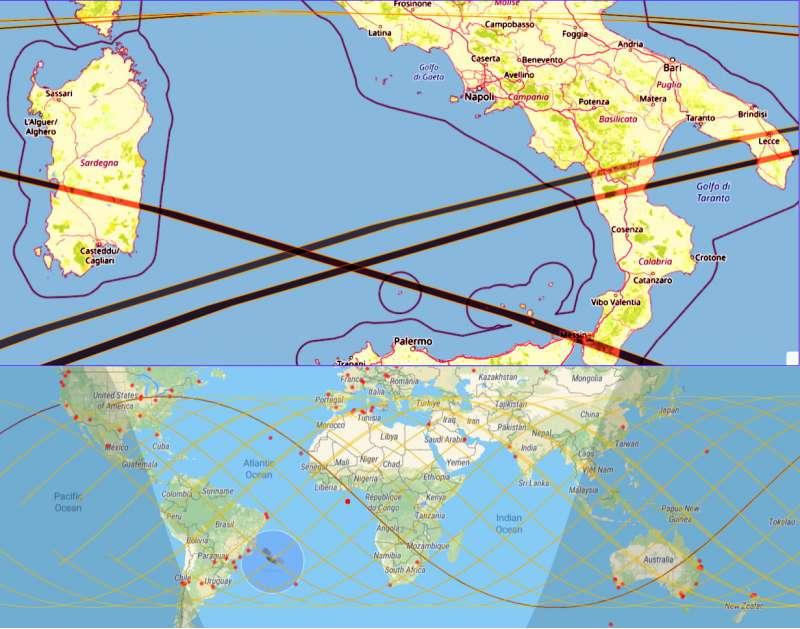 Tianhe LM5B mappa7a