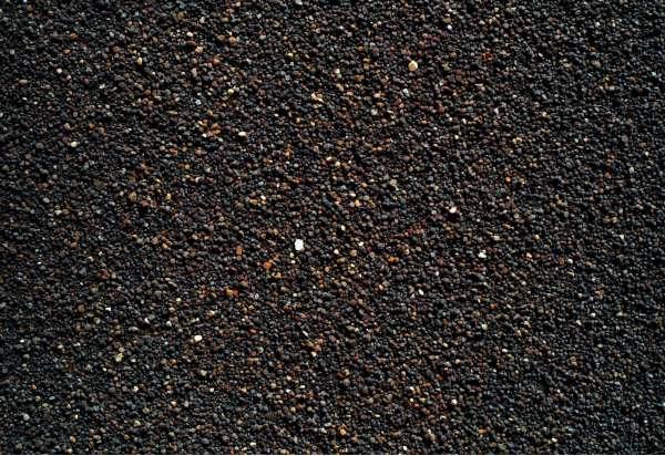 Curiosity MAHLI sol 1184