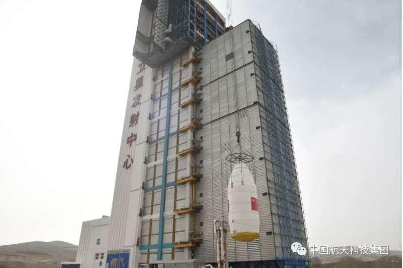 china lm4b shiyan6 install 10042021