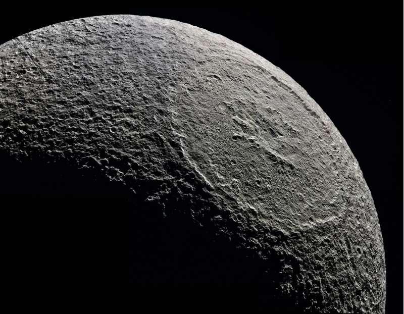 Tethys ir grn uv August 17, 2015