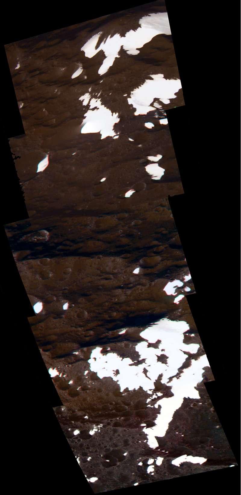 Iapetus - settembre 2007 (N00092006_24)