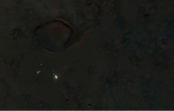 ESP_041208_1755_RGB dettaglio