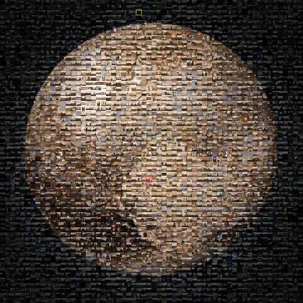 #PlutoTime: Plutone
