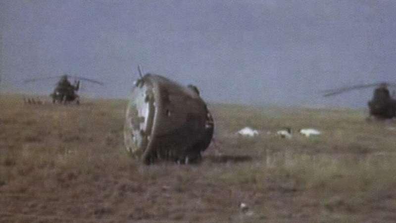 russia sojuz11 crew dead 3006971