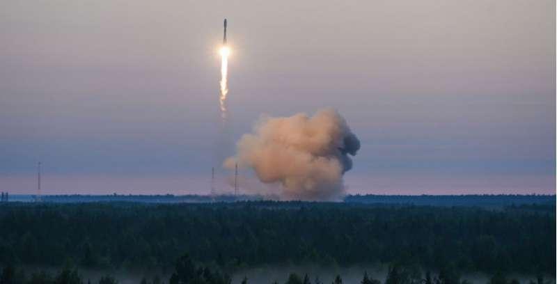 russia soyuz21a pionnks launch 25062021