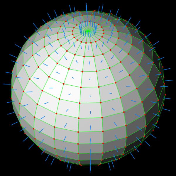 sfera 5