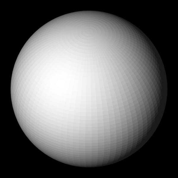 sfera 8