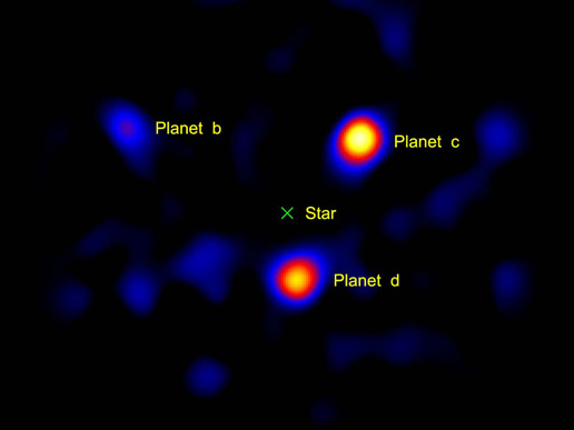 444225main exoplanet20100414 a 516