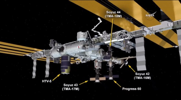 iss exp44 after soyuztma18m 600x333