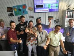 ExoMars: eseguita con successo la