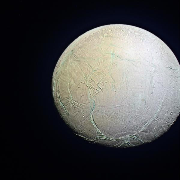 ENCELADUS on July 27, 2015 N00244769-70-72 (uv3 grn ir3)