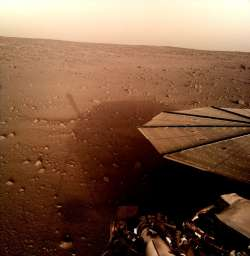 Good Morning, Insight!